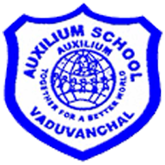 Auxilium English Medium School